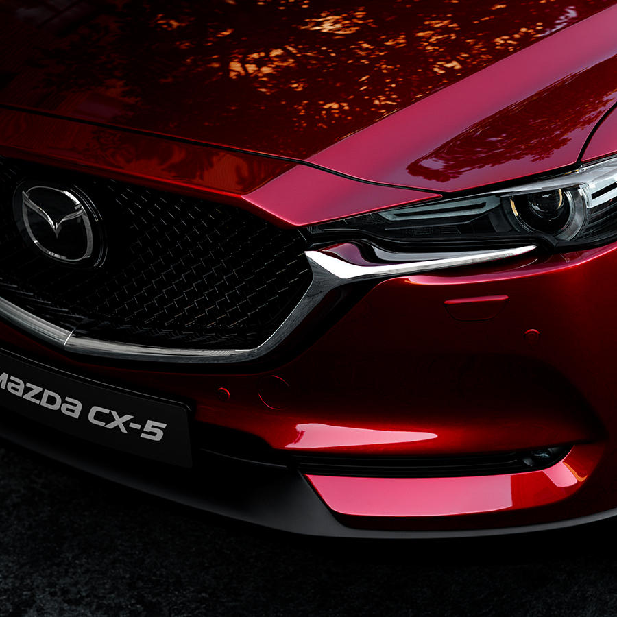 https://rogenhofer.mazda.at/wp-content/uploads/sites/94/2018/08/900x900_image_cx5_front.jpg